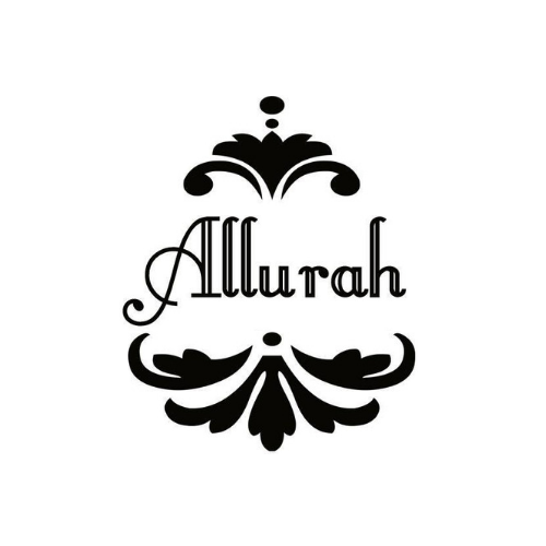 Allurah Functions & Events